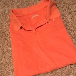 Shirts - Men's Golf Polo